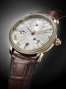 TOP 10 BEST WATCH BRANDS IN THE WORLD | #baselshows #basel #designshows #design #limitededition | http://www.baselshows.com/?utm_source=weblog_post&utm_medium=image&utm_campaign=1imagem1000inspiracoes&utm_content=bspeixoto