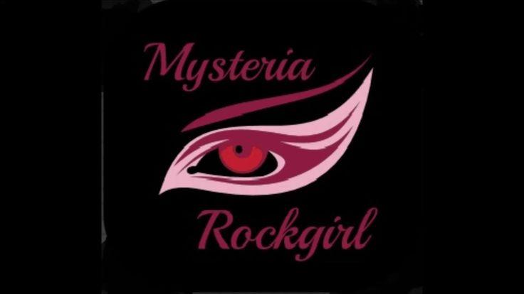 Geliebtes Dienstmädchen Kapitel 3: Pärchen und wie sie sich kennenlernten   Mysteria Rockgirl`s Amazing Blog