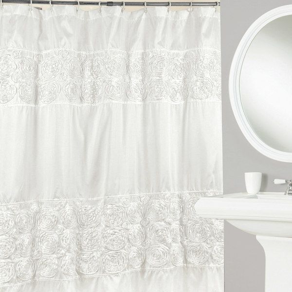 Shower Curtain Bed Bath And Beyond Dream Home