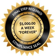::: Publishers Clearing House Absolute Compliance :::