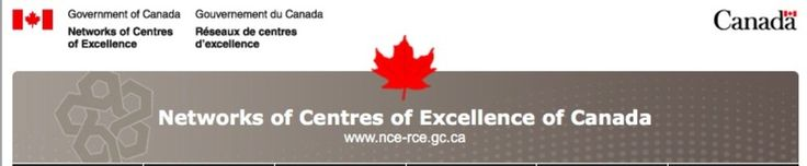 Competition launch for Networks of Centres of Excellence in #Canada #innovation #research