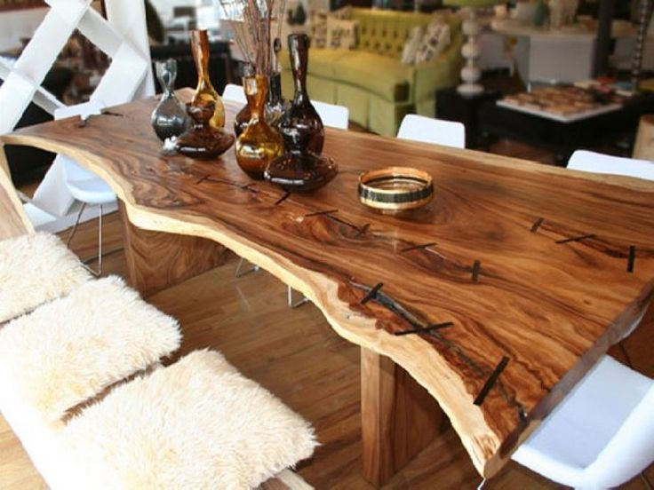 Cool Dining Room Tables