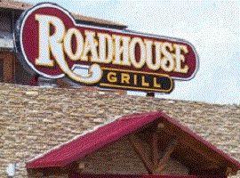 Assunzioni Roadhouse Grill 2014: 400 posti di lavoro - Ti Consiglio