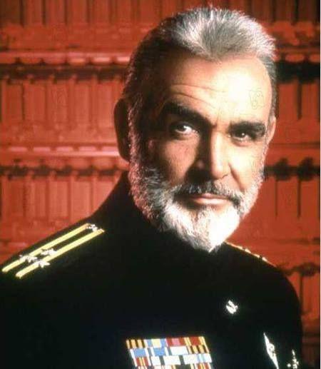 HE ONLY GOT BETTER LOOKING AS HE GOT OLDER, DIDN'T HE?    Sean Connery http://www.dubli.com/T0EUBG0S