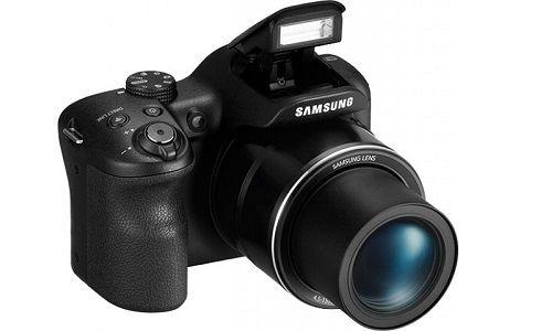 Samsung WB1100F Digital SLR Camera - Price in Bangladesh,Samsung WB1100F dslr camera price in bangladesh, op 10…