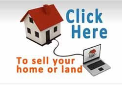 If you are looking for private sale on realestate.com.au, property Now offers standard quality property services.