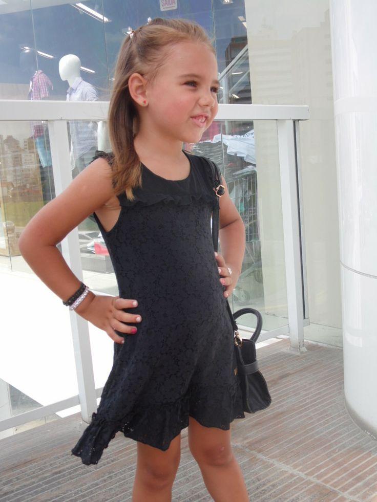 More details on the blog www.carol-schultz.com.br #fashion #kids #lookoftheday #style #litlegirl #socute #ootd
