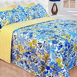 Smiley face http://www.shoptime.com.br/produto/124135839/colcha-queen-boutis-ravena-com-2-porta-travesseiros-casa-e-conforto?opn=AFLSHOP&epar=b2wafiliados&loja=01&chave=AFL-151204-79190&franq=AFL-03-149948