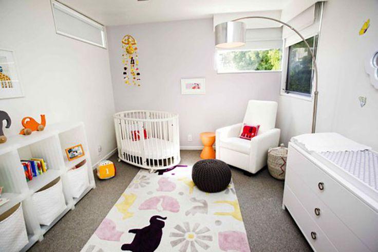 Quarto de bebê neutro - acasaqueaminhavoqueria (12)
