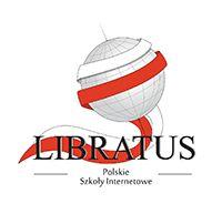 Libratus Polskie Szkoły Internetowe