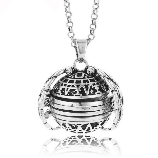 Expanding Photo Locket Omnigoodies Locket Photo Locket Necklace Floating Lockets Necklaces