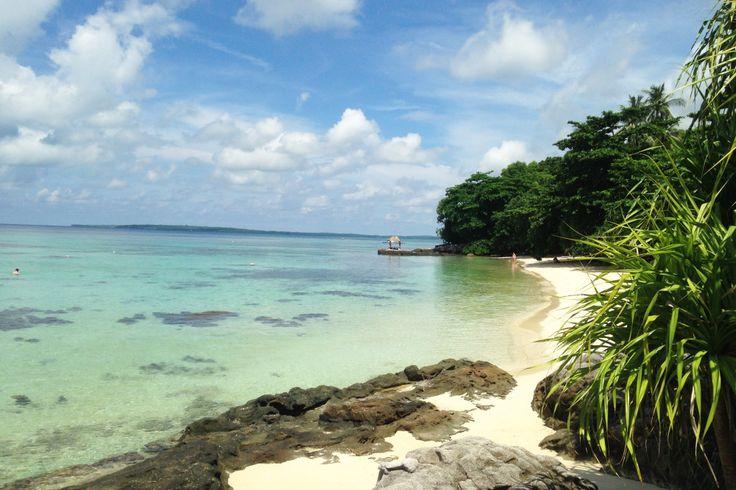 Steeds meer mensen bezoeken de vele toeristische trekpleisters die Zuidoost-Azië te bieden heeft. Niets mis mee hoor, maar wat nou als je behoefte hebt aan wat anders?