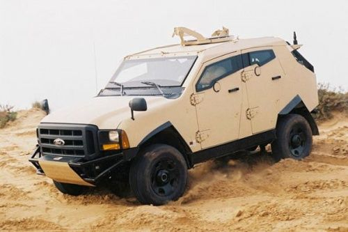 Understanding the Importance of #Armored Security Vehicle... Armored security #vehicle is considered to be the perfect solutions, especially when there is a requirement to move important people from one place to the other or for moving precious and valuable assets.