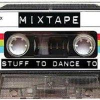 Tiago jordan mixtape by Tiago JordaN @ on SoundCloud