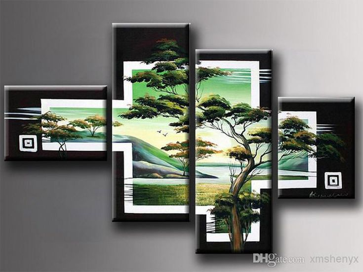 Popolare 170 best Quadri images on Pinterest   Decorating living rooms  TY64