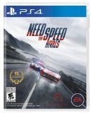 Need for Speed: Rivals: affiliate link