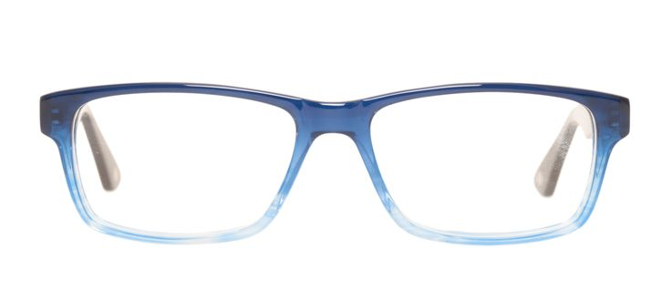 Bishop C3 Fashion Eyewear Glasses Sunglasses Online Australia