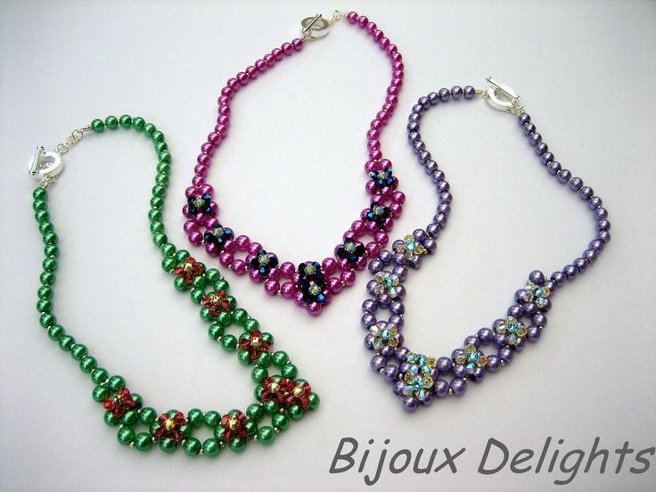 https://www.etsy.com/listing/185508438/tutorial-spring-blossom-necklace?ref=shop_home_active_13