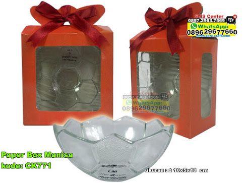 Paper Box Manisa Hub: 0895-2604-5767 (Telp/WA)paper box,paper box murah,paper box unik,paper box grosir,grosir paper box murah,kemasan paper box,jual kemasan paper box,jual paper box unik,box kertas,jual box kertas  #paperboxgrosir #jualpaperboxunik #paperboxmurah #jualkemasanpaperbox #paperboxunik #boxkertas #grosirpaperboxmurah #souvenir #souvenirPernikahan