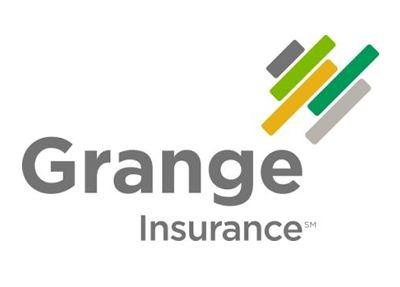 Our Providers - Caldwell and Langford