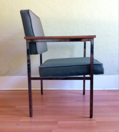 mid century modern furniture portland. portland mid century modern lounge chair 45 httpfurnishlystcom furniture