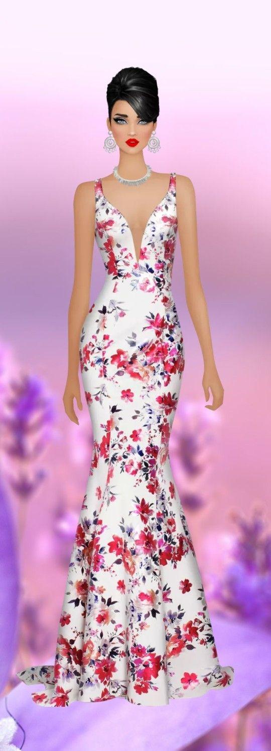 Mejores 494 imágenes de Moda en Pinterest | Ideas para boda, Traje ...