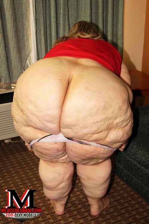 Bbw Butt Blog 90