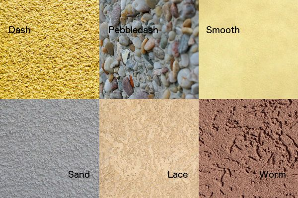 16 best images about stucco on pinterest - Different exterior wall finishes ...