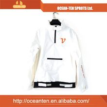Trustworthy china supplier women winter sailing clothing Best Seller follow this link http://shopingayo.space