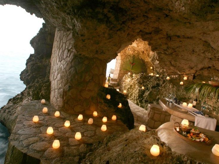 The Caves, Negril Jamaica... Having been to Negril I know the caves and ocean is amazing so this hotel looks magical!: Bucket List, Caves Resort, Negril Jamaica, Favorite Places, Dream, Places I D, Travel, Hotels