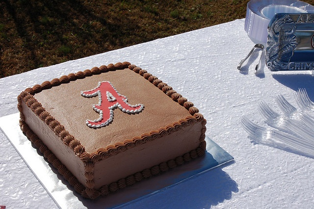 Best 25 Alabama Grooms Cake Ideas On Pinterest Alabama