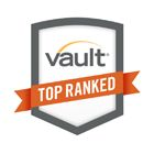 Vault's ranked consulting firms | 2015 list