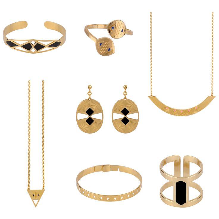 """Résultat de recherche d'images pour """"bijoux anne thomas"""""""