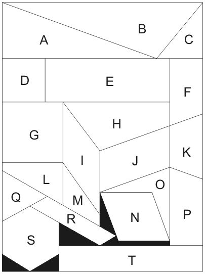 Here's a polygon capture game designed to help students practice important geometric vocabulary.