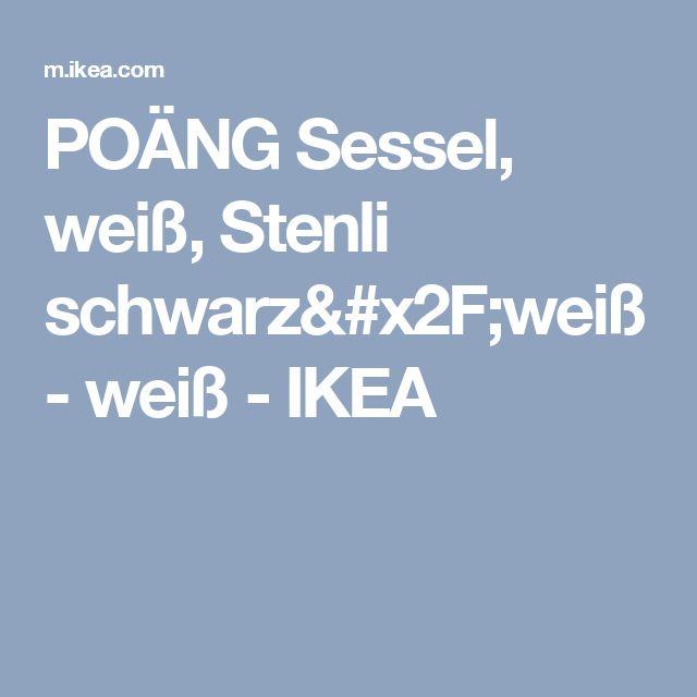 25+ Best Ideas about Poäng Sessel on Pinterest Lesesessel - ikea küche anleitung