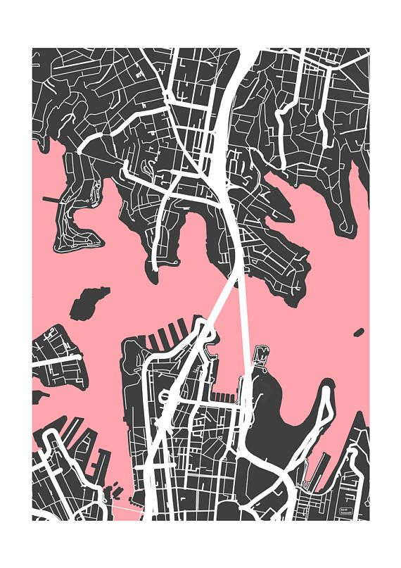 Hong Kong Harbor, printed on clay coated non gloss paper, part of the Sarah Tomanelli Giclée City Maps Series  Map is dark grey with white details and single detailed depicted in chosen secondary colour.  Size is A1 (594mm x 841mm)  Available in five colours, printed locally and posted in a hard tube.  Original limited print number stamped on front border.  Includes annotated map sheet with for the area depicted on the print.   Note: Many of the images depicted show a white mat (border) this…