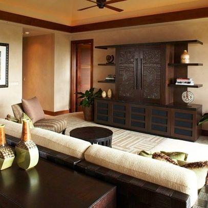 "119 best ~ asian interior ""living room"" ~ images on pinterest"