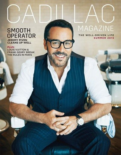 Jeremy-Piven-Cadillac-2015-Cover-Photo-Shoot-001