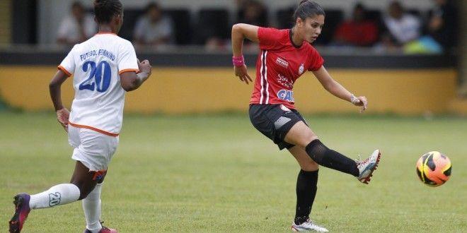 CBF divulga tabela e regulamento do Brasileiro Feminino | Redação em Campo