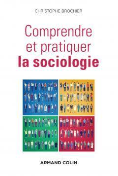Comment raisonnent et travaillent les sociologues ? Quels sont les principes de base qu'ils appliquent ? De quelle manière doit-on utiliser le vocabulaire sociologique ? Comment conduire une courte enquête sociologique et rédiger un compte rendu de recherches ? C'est à ces questions et d'autres encore sur la pratique de la sociologie que ce manuel d'initiation se propose de répondre.