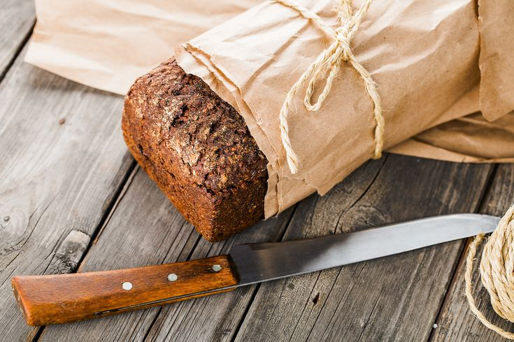 French Cheesebread with Cretan Anthotyro | Γαλλικό Τυρόψωμο με Κρητικό Ανθότυρο
