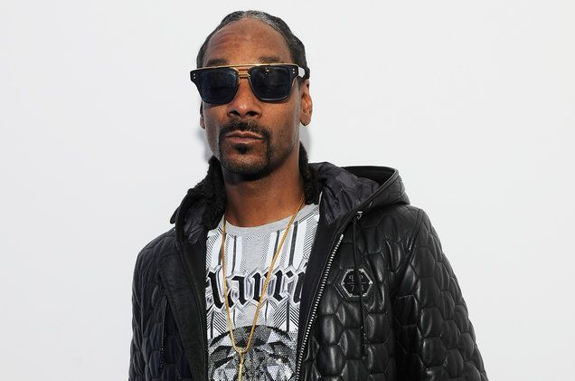 """Donald Trump's Lawyer Says Snoop Dogg 'Owes the President an Apology' for 'Lavender' Video  Donald Trump's personal lawyer is the latest critic of Snoop Dogg's buzzy """"Lavender"""" video."""