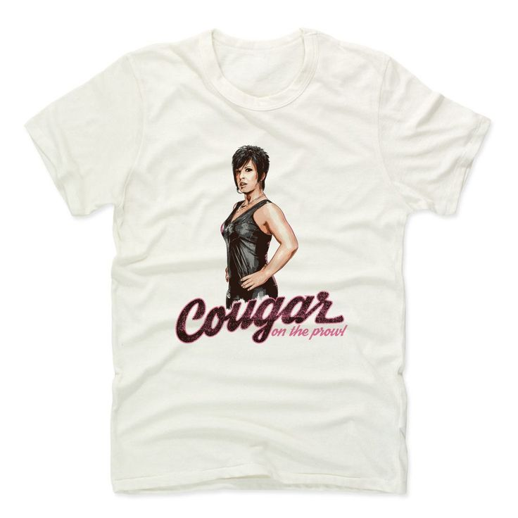 Vickie Guerrero Cougar Necklace 25+ best ideas ...