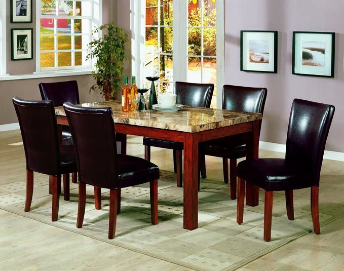 232 best dining chairs images on pinterest