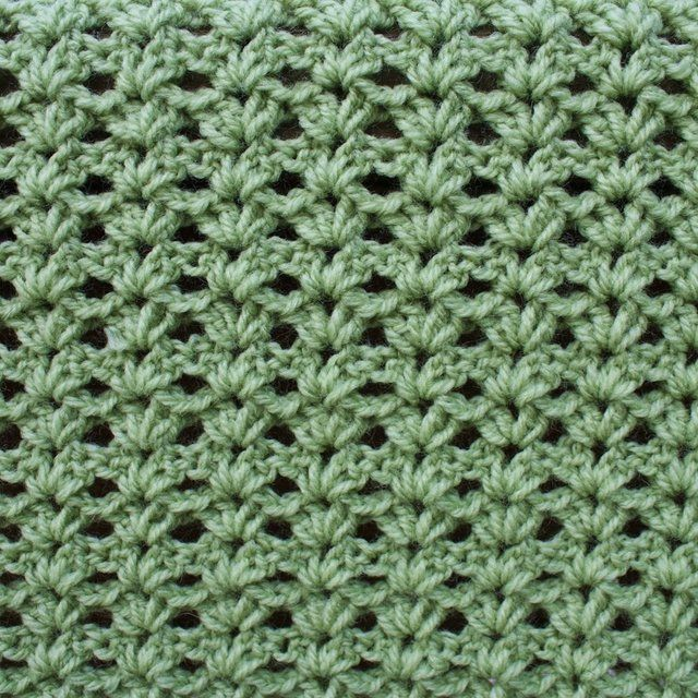 Lightweight Baby Afghan Crochet Pattern : 17+ images about Crochet All Day on Pinterest Free ...
