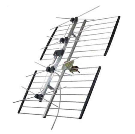 Wired@Home.com - Channel Master CM4221HD UltraTenna 60 HDTV/UHF/VHF Outdoor TV Antenna, $56.49 (http://www.wiredathome.com/daily-deals/channel-master-cm4221hd-ultratenna-60-hdtv-uhf-vhf-outdoor-tv-antenna/)