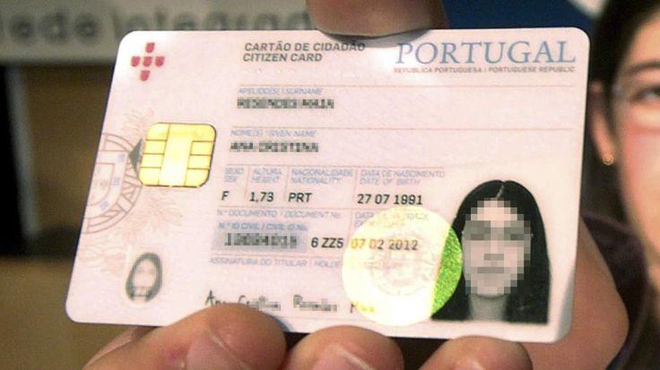 O Cartão de Cidadão vai passar a ser válido por 10 anos https://ovotv.pt/sociedade/o-cartao-de-cidadao-vai-passar-a-ser-valido-por-10-anos/