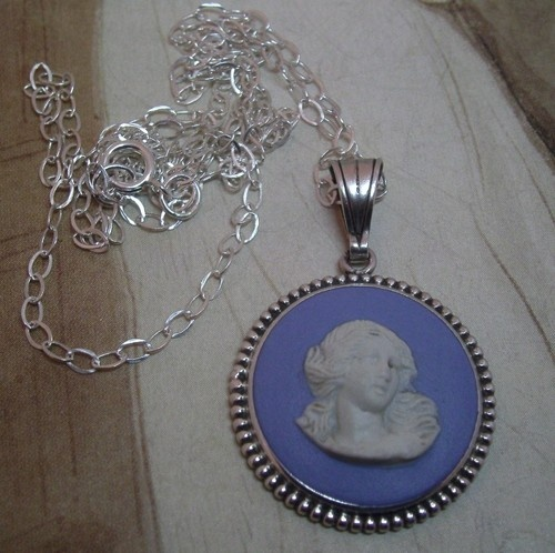 17 best images about wedgewood jasperware jewelry on