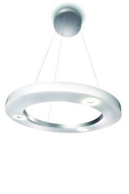 Svítidlo závěsné 69055/48/16, stropní svítidlo #ceiling #led #diod #hitech #safeenergy #lowenergy #philips