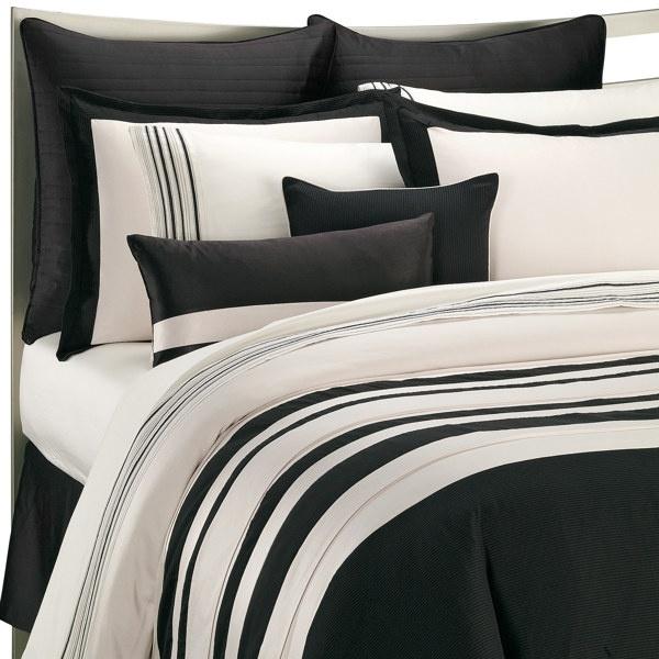 Mejores 30 imágenes de Bedding Ideas en Pinterest | Dormitorios ...